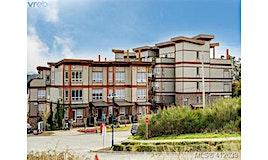 302-6591 Lincroft Road, Sooke, BC, V9Z 1M2