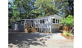 35A-2500 Florence Lake Road, Langford, BC, V9B 4H2