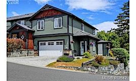 102-6838 West Grant Road, Sooke, BC, V9Z 0L7