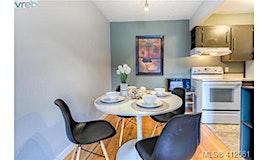 405-909 Pendergast Street, Victoria, BC, V8V 2W7