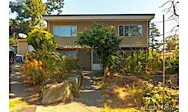 260 Balfour Place, Victoria, BC, V9A 2H7