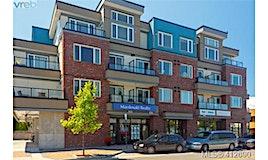402-2409 Bevan Avenue, Sidney, BC, V8L 0C3