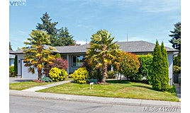 2861 Eastdowne Road, Oak Bay, BC, V8R 5R7