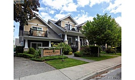 2-2320 Oakville Avenue, Sidney, BC, V8L 0B5