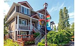 205-2680 Peatt Road, Langford, BC, V9B 3V1