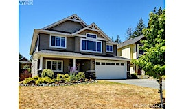 2292 North French Road, Sooke, BC, V9Z 0M3