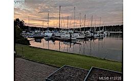 38-10457 Resthaven Drive, Sidney, BC, V8L 3H6