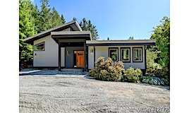 5589 Oldfield Road, Saanich, BC, V9E 2A6