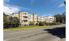 219-40 West Gorge Road, Victoria, BC, V9A 1L8