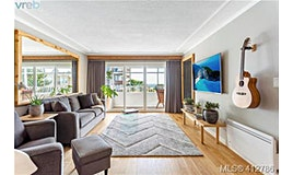 407-545 Rithet Street, Victoria, BC, V8V 1E4