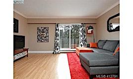 117-991 Cloverdale Avenue, Saanich, BC, V8X 2T5
