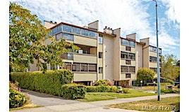 401-920 Park Boulevard, Victoria, BC, V8V 2T3