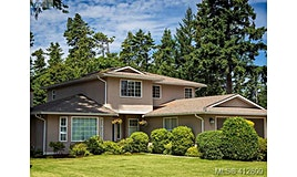 5038 Cambria Wood Terrace, Saanich, BC, V8Y 2W9