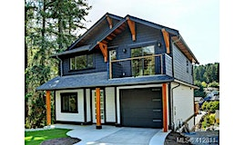 732 Bondi Close, Langford, BC, V9B 0R1