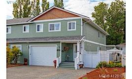 2243 Amelia Avenue, Sidney, BC, V8L 2H6