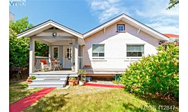 4158 Wilkinson Road, Saanich, BC, V8Z 5A3