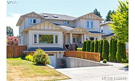 1153 Greenwood Avenue, Esquimalt, BC, V9A 5M1