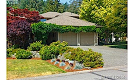 1590 Mayneview Terrace, North Saanich, BC, V8L 5E7