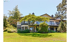 21-4360 Emily Carr Drive, Saanich, BC, V8X 4Y4
