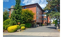308-150 West Gorge Road, Victoria, BC, V9A 1M3