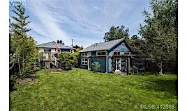 1331 Vining Street, Victoria, BC, V8R 1P5