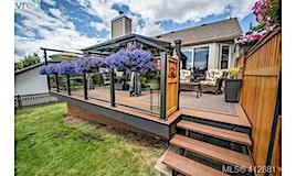 542 Fairways Place, Cobble Hill, BC, V0R 1L1