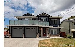 1140 Knibbs Place, Saanich, BC, V8Z 2V8