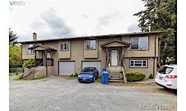 924/926 Dunford Avenue, Langford, BC, V9B 2S3