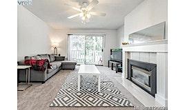 204-1060 Linden Avenue, Victoria, BC, V8V 4H2