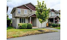 108-6591 Arranwood Drive, Sooke, BC, V9Z 0W4