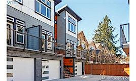 105-817 Arncote Avenue, Langford, BC, V9B 3E6