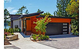 208 Nia Lane, View Royal, BC, V9B 6M2