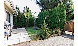 6-974 Dunford Avenue, Langford, BC, V9B 2S3