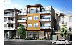 308-9762 Third Street, Sidney, BC, V8L 3A4