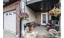2091 South Maple Avenue, Sooke, BC, V9Z 0N8