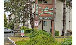 305-71 West Gorge Road, Victoria, BC, V9A 1L9