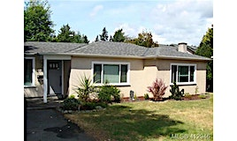 3126 Metchosin Road, Colwood, BC, V9C 2A1