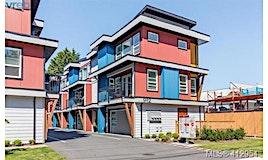 106-912 Jenkins Avenue, Langford, BC, V9B 2N7
