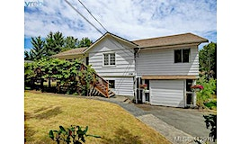 1066 Chesterfield Road, Saanich, BC, V8Z 2V1