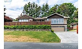 5040 Lochside Drive, Saanich, BC, V8Y 2E9