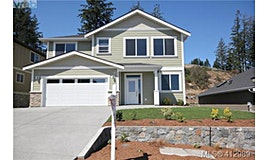 2304 Mountain Heights Drive, Sooke, BC, V9Z 1M4