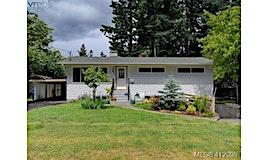 992 Haslam Avenue, Langford, BC, V9B 2N2