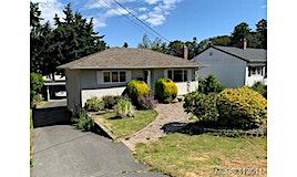 1016 Lodge Avenue, Saanich, BC, V8X 3A8