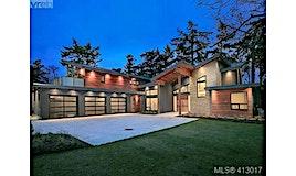 3931 Tudor Avenue, Saanich, BC, V8N 4L5