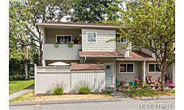 2-2771 Spencer Road, Langford, BC, V9B 4E2