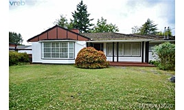 3008 Cadboro Bay Road, Oak Bay, BC, V8R 5J9