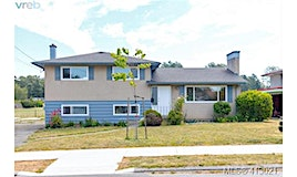 3931 Ansell Road, Saanich, BC, V8P 4W1