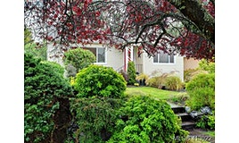 1743 Armstrong Avenue, Oak Bay, BC, V8R 5S5