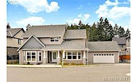 1285 Mcleod Place, Langford, BC, V9C 0K6