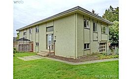 2444 Lovell Avenue, Sidney, BC, V8L 2K4